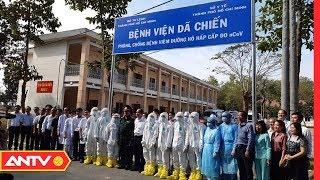 An ninh 24h | Tin tức Việt Nam 24h hôm nay | Tin nóng an ninh mới nhất ngày 13/02/2020 | ANTV