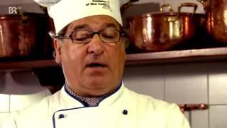 BR freizeit - Schmidt Max und der perfekte Risotto in Italien