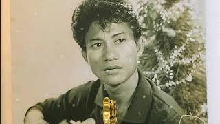 Chế Linh Trước 1975   1