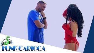 MC Master - Sobrenome (Web Clipe Funk Carioca)