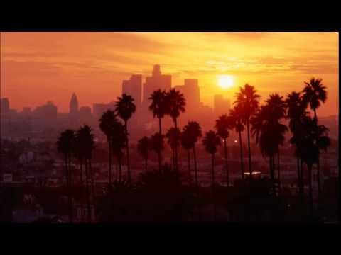 eagles hotel california diezeo tropical remix youtube. Black Bedroom Furniture Sets. Home Design Ideas
