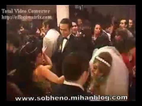 دانلود اهنگهای مشهدی برای عروسی
