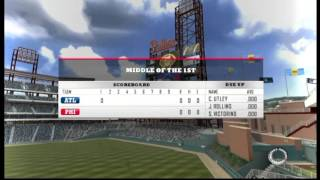 Episode 33   MLB Front Office Manager PS3