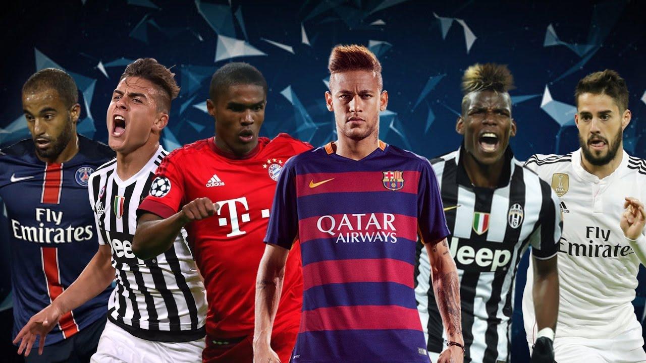 Best soccer predict com