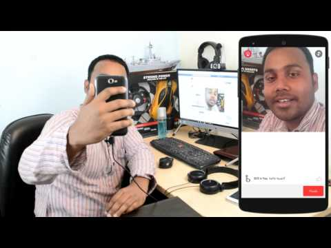 Go Live On Facebook | How To Live Stream On Facebook | Billi4You
