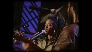 One Love, The Bob Marley All Star Tribute - 16 - Redemption Song