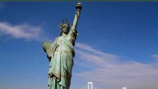Statue Of Liberty, Usa |Pictures Of Most Beautiful & One Of The World Best Location To Visit