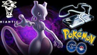 connectYoutube - ¡¡¡BASTA YA!!! NIANTIC y sus ERRORES con los PASES EX en Pokémon GO! [Keibron]