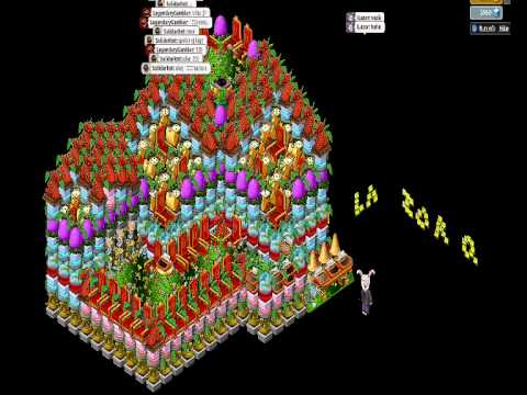 Habbo Se Casinos By Lazorq 2 Youtube