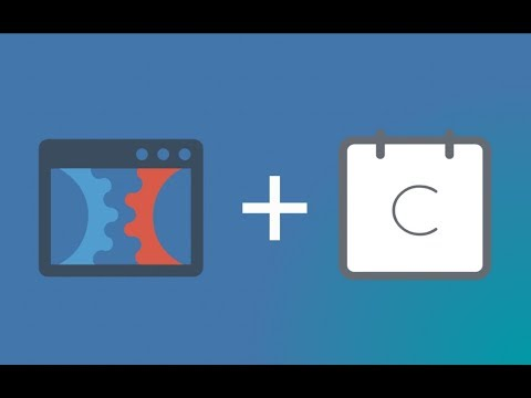 Click Funnels + Calendly Integration