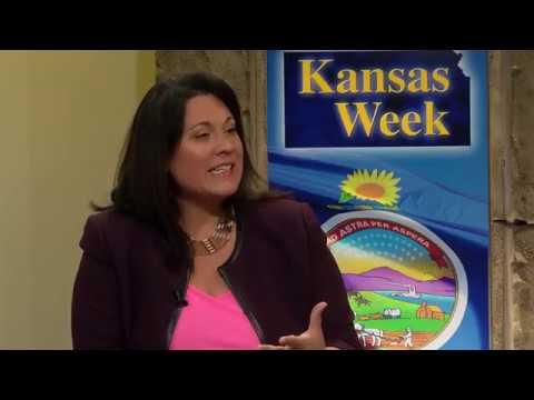 Kansas Week 5-31-2019