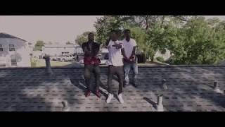 21 savage - Bank Account (Official Video)