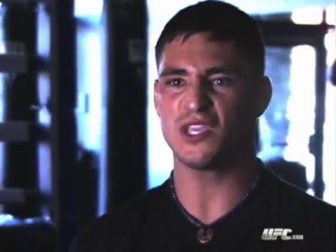 UFC 107: Penn vs Sanchez - Extended Preview