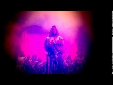 Gregorian - Live ( full concert ) Pardal338
