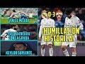 EL MADRID HUMILLADO POR EL CSKA (0-3) | ISCO PITADO Y BRONCA CON GRADA | PEOR DERROTA EN CHAMPIONS