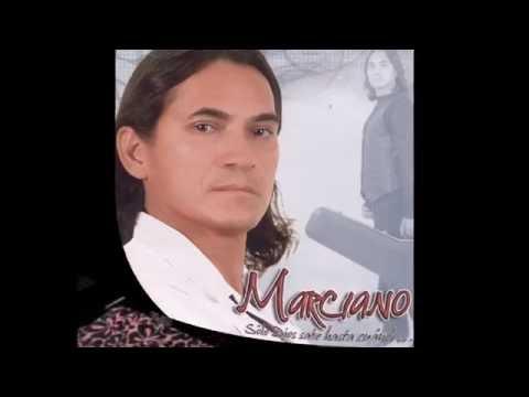 Ponchillo Colorado Daniel Villa ft Marciano