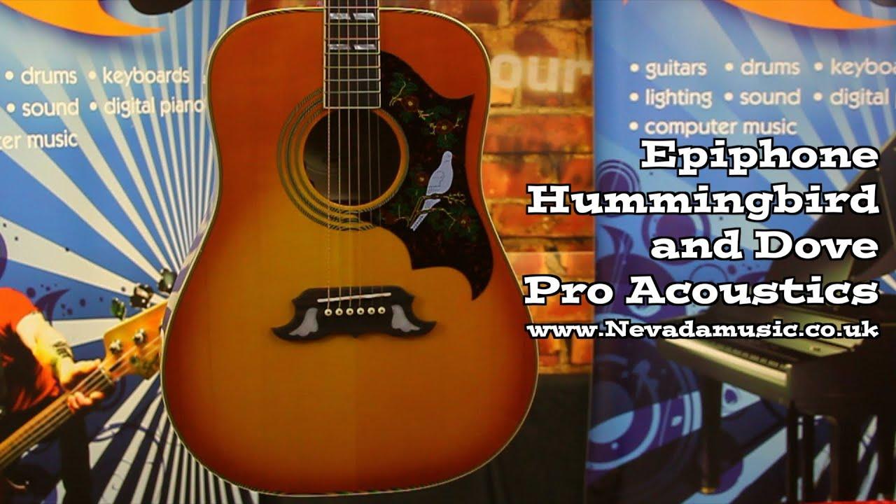 20 Most Recent Epiphone Joe Pass Emperor II Guitar Questions