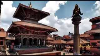 Music from Nepal - Biggest Festival Bada Dashain dhun Sur Sudha[with download link]