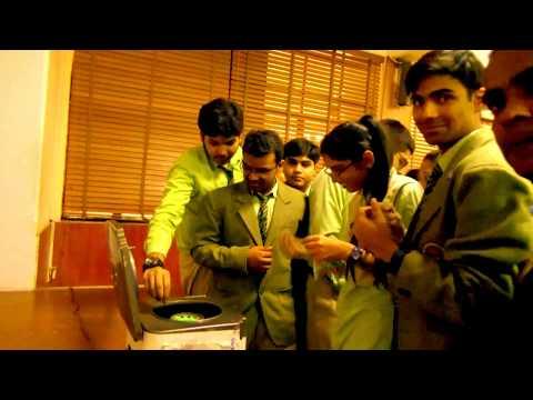 national-victor-public-school-dna-workshop