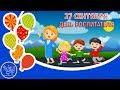 Поздравление с Днём воспитателя и дошкольного работника С праздником День воспитателя детского сада mp3