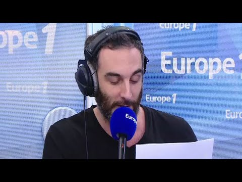 Après la fécondation in vitro, Europe 1 invente la fécondation in radio !