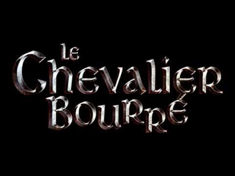 [Saga MP3] Le Chevalier Bourré Saison 1 intégrale (épisode 1 à 10)