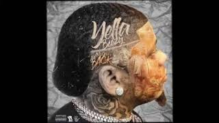 "Yella Beezy ""What I Did"" ft Kevin Gates [Ain't No Going Bacc]"