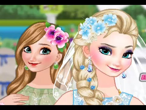 Juegos monster high from YouTube · Duration:  2 minutes 10 seconds
