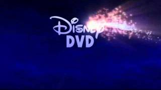 Repeat youtube video Disney DVD Slow Created by Windows Movie Maker