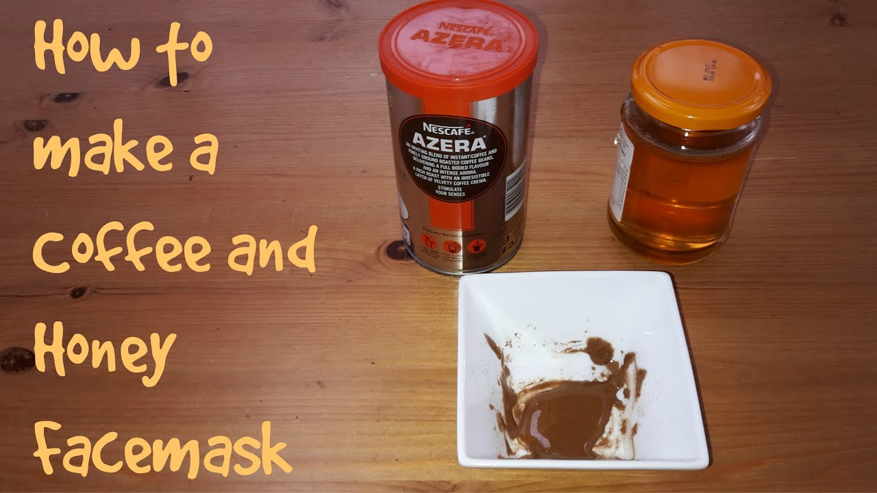 What is the best honey face mask?