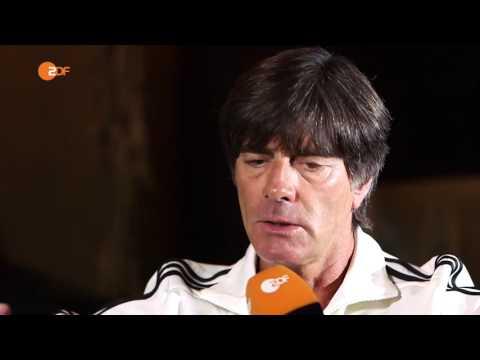 Germany 2 - 0 Finland, Friendly, Mönchengladbach, 31.08.2016
