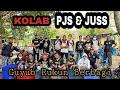 Ajang Silaturahmi Pjs Soloraya Juss New Normal  Agustus   Mp3 - Mp4 Download