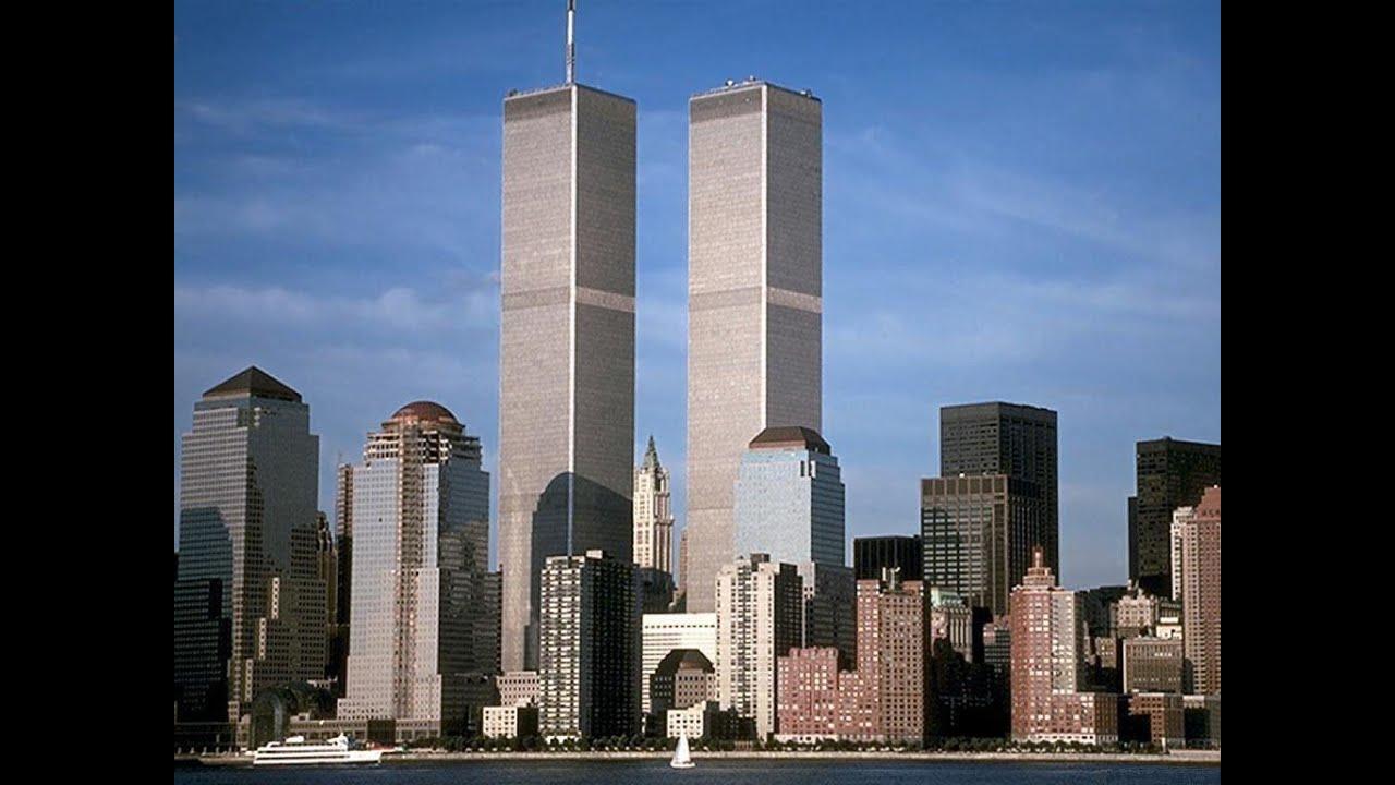 """September 11 - The New Pearl Harbor"" Documentary (2013) [HD]"