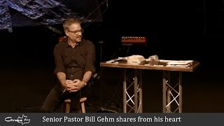 Why Grace Church Stopped Supporting Gospel for Asia