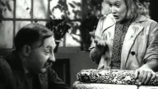 Светлый путь ( 1940, СССР )