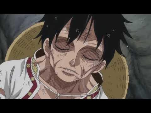 One Piece - Centuries | AMV