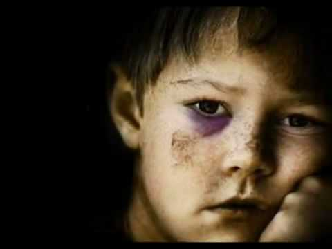 violencia dom stica thesis Searchable list of abuse hotlines, shelters, refuges, crisis centres and women's organizations, by country, plus index of domestic violence resources in over 110 languages.