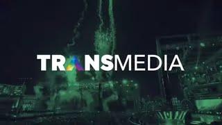 HUT TRANSMEDIA 18 Video