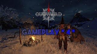 Outward | Gameplay ITA #4
