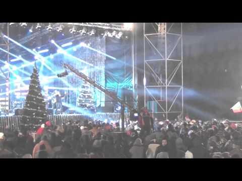 1.1.2016 MIMI GIAO THỪA SOFIA BG 02
