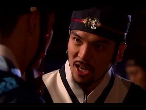 Jejoongwon - Episódio 02 - Legendado em Português
