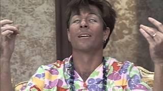 DAVID DTV-SEND IN THE CLONES