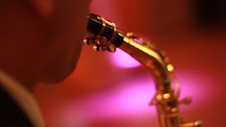 """Foolish beat"" Debbie Gibson, Intro Saxofón, Jean Pierre."