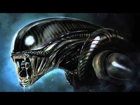 7 cosas que no sabías sobre Alien el octavo pasajero.