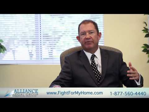 Fort Myers, FL Debt Collection Harassment Attorney Explains FDCPA Violations Lehigh Acres