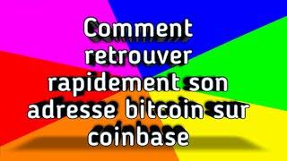 btc lot 2021 post vacant un bitcoin în rupii