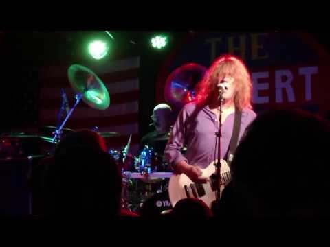 ZEBRA Live  In Concert 1080P @ The Concert Pub north, Houston Tx