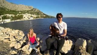 Tabu - Nekoč nekje (cover)