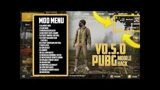 Pubg Mod Apk Unlimited Health And Ammo Latest Version