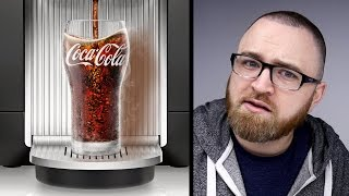 Download Make Coca-Cola At Home? Mp3 and Videos